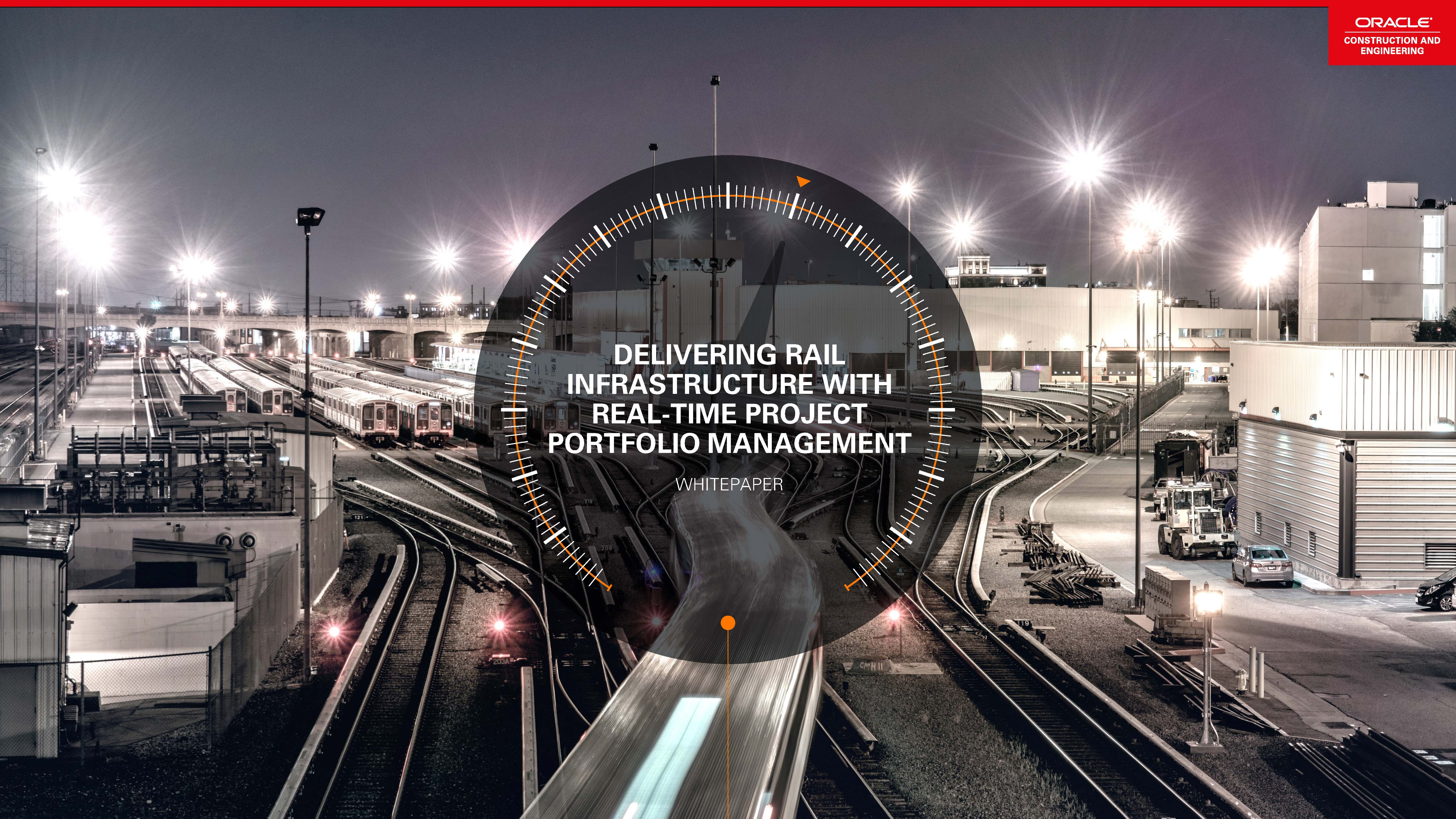 railway infrastructure spending market London, jan 22, 2015 /prnewswire/ -- about railway infrastructure spending market brazil, the largest economy in latin america, is witnessing remarkable growth in its infrastructure sectorthe.